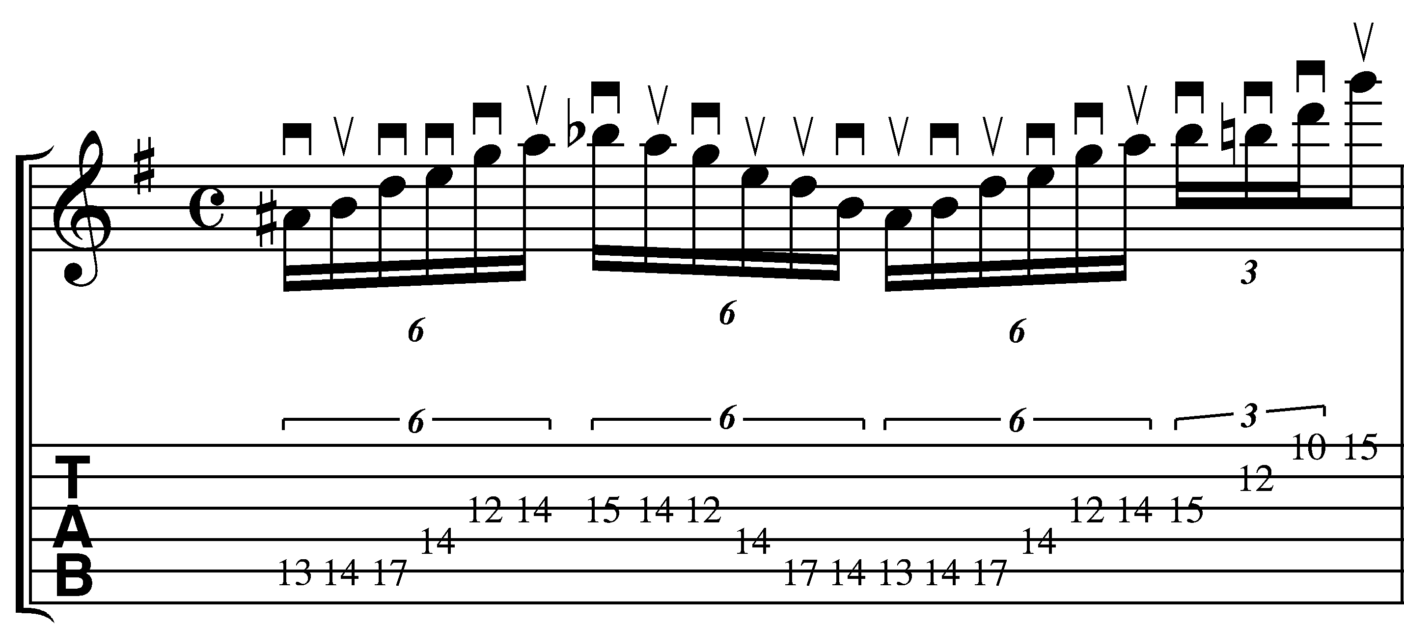 BLUES LICKS IN G EBOOK DOWNLOAD