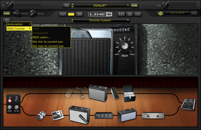 Logic Pro X and MainStage Updated With Alchemy Integration ...