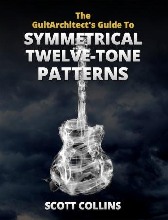 12 Tone Cover small