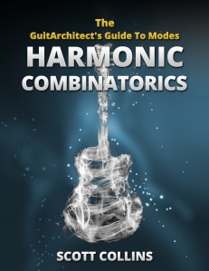 harmonic-combinatorics