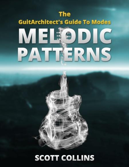 melodic-patterns