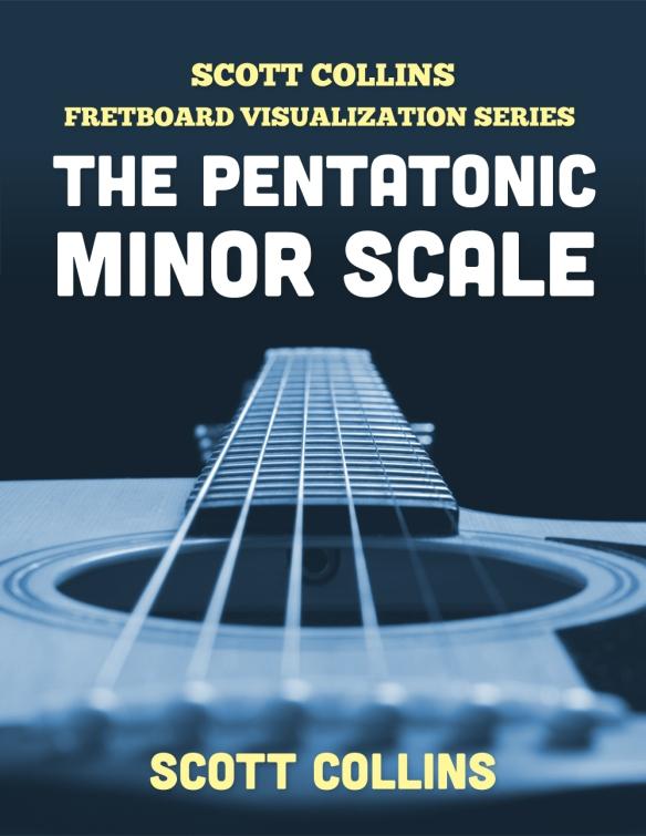 minor-scale-2