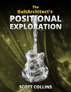 positional-exploration