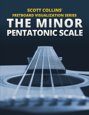 theminorpentatonicscale-front