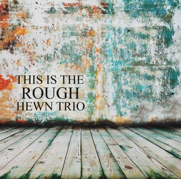 rough-hewn-cover-web